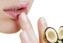 To keep your lips soft and fresh, you need a safety solution.