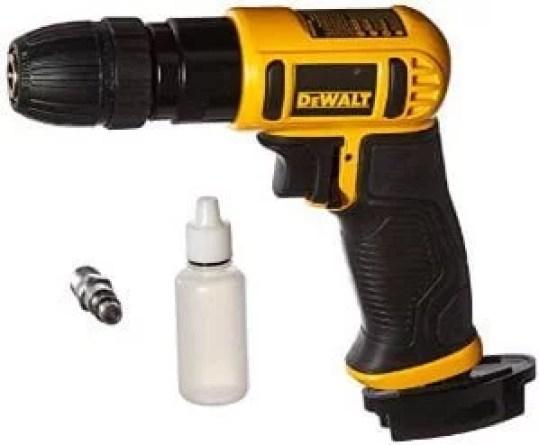 New Dewalt Automotive Air Tools DWMT70786L