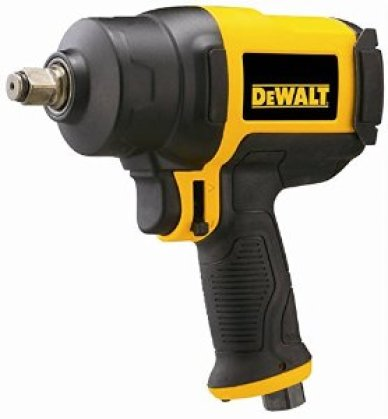 New Dewalt Automotive Air Tools DWMT70773L