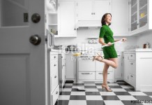 Why Electric Pressure Cooker Keeps Your Kitchen Clean & Pleasant