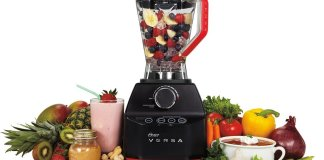 we are confident that Oster Versa Performance Blender Jar with low profile provides the best value for most people