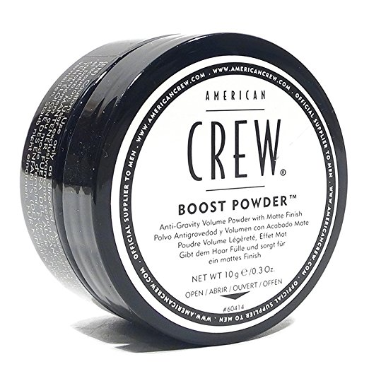 Best Hair Styling Products Reviews 5