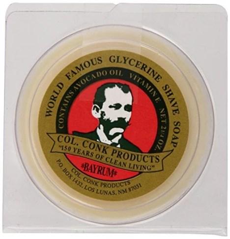 Best Men's Shaving Soap Reviews 7
