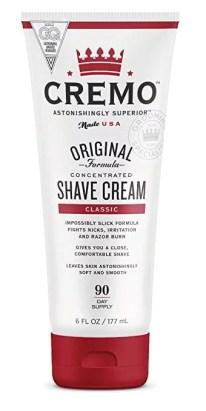 Best Shaving Cream For Men 6