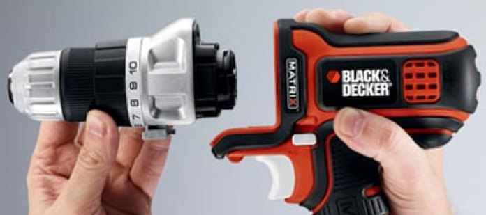 black-decker-matrix-drill-driver-attachment