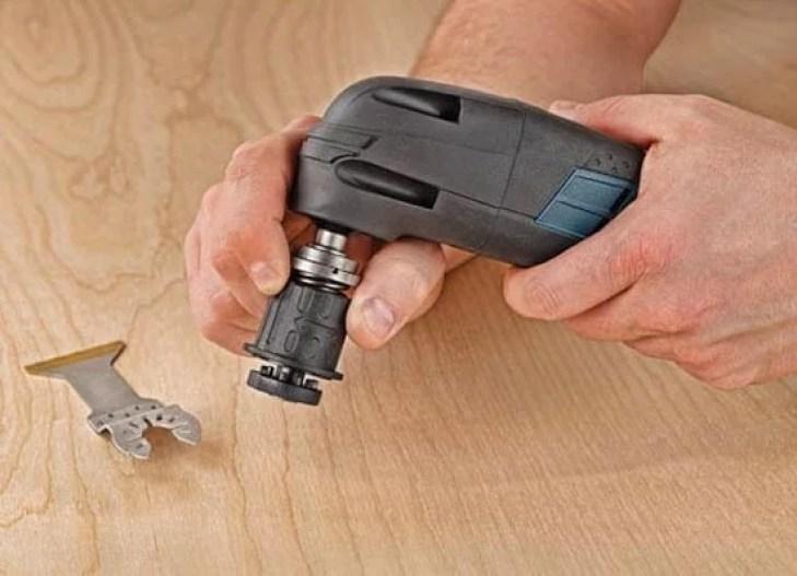 dewalt-oscillating-tool-adapter-spring-action