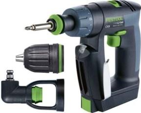 festool-csx-compact-cordless-drill-kit