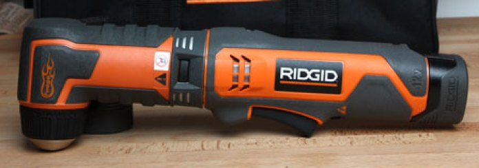 ridgid-jobmax-right-angle-drill
