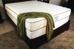 The Best Latex Mattress Reviews Bestter Choices Bestter