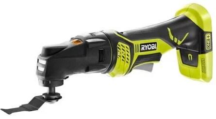 Ryobi JobPlus Multi-Tool & Ridgid JobMax-Compatible Base