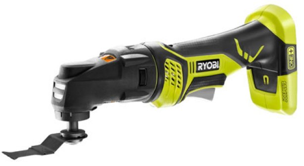ryobi-jobplus-multi-tool-and-18v-jobmax-base