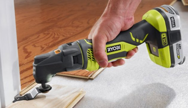 ryobi-jobplus-multi-tool-with-cutting-attachment
