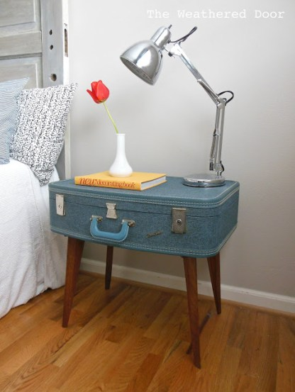 suitcase-side-table-wd-2