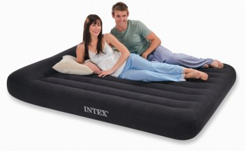 The Best Air Mattress Reviews