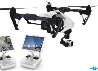 Pet Flycam