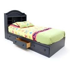 South Shore Twin Beds Review