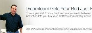Dreamfoam Bedding Mattress Reviews and Comparison