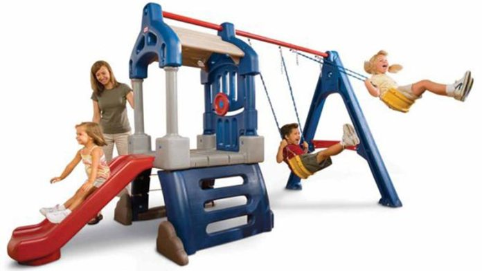 612398_clubhouse-swingset_xlarge