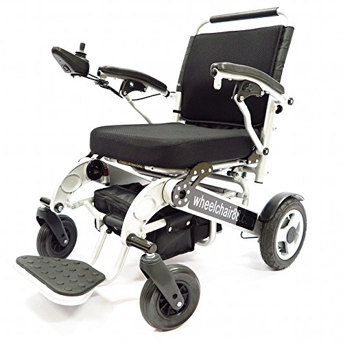 Best Electric Wheelchair 5  sc 1 st  Bestter Choices Bestter Living & Top 10 Best Electric Wheelchair Reviews - Bestter Choices Bestter ...