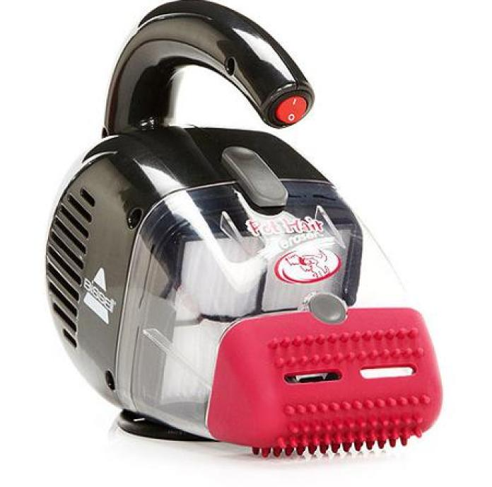 bissell-pet-hair-eraser-handheld-vacuum-cleaner