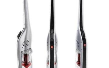 Linx BH50010 Cordless Stick Vacuum