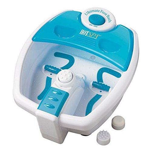 Best Home Foot Spa reviews 3