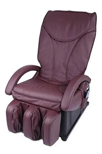 Best Massage Chair Review 1