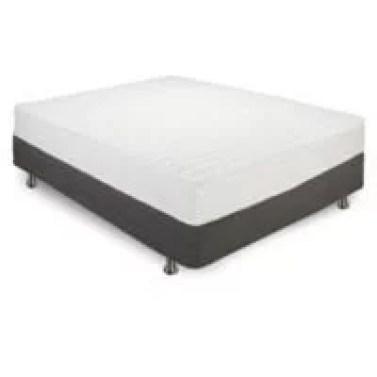 Best innerspring mattress reviews