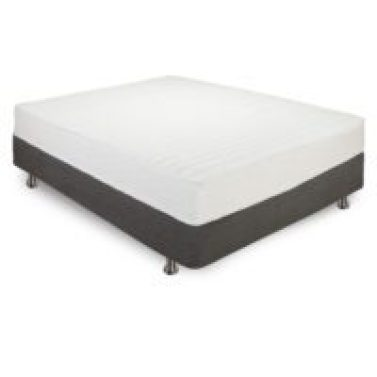 Best Innerspring Mattress Reviews 2017 Amp Ultimate Guide