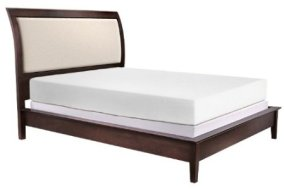 Sarah Peyton 10-Inch Memory Foam Firm Support Mattress Review