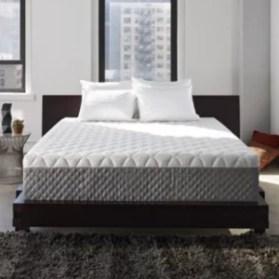 Sleep Innovations Alden 14-inch Foam Mattress