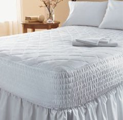 Soft Sleeper 10-inch Memory Foam Mattress Review