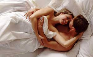 Best Mattress For Romance Couples With Kids