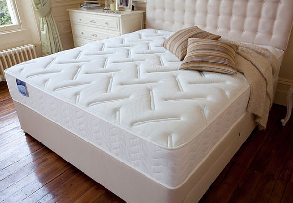 Latex Mattresses The Essential Guide Amp Unbiased Reviews