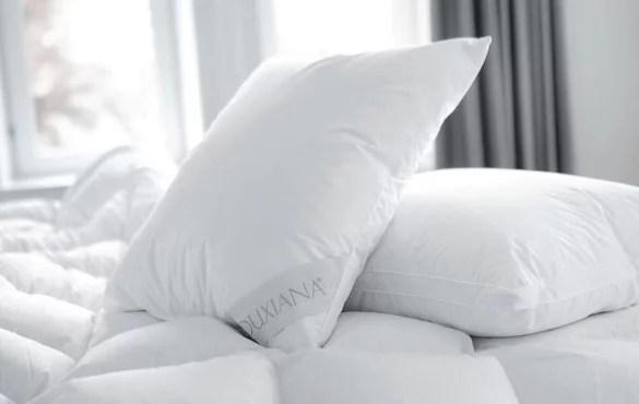 Cuddledown Bedding Reviews