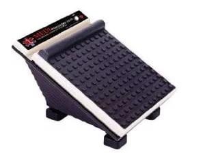 Best Home Foot Massager By MedMassager MMF06