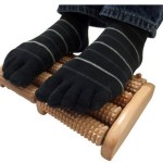 Best Home Foot Massager By TheraFlow Dual