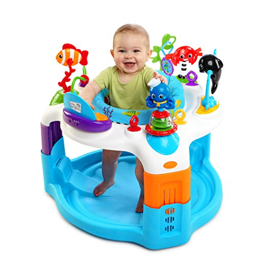 7dccf9a18eea Top 5 Best Baby Jumper Reviews - Bestter Choices