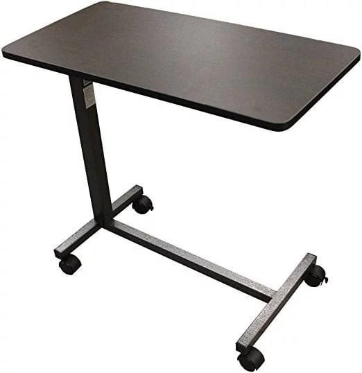 Best Laptop Lap Desk