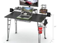 Top 15 Best Gaming Desks Reviews