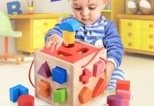 Best educational toys for kids