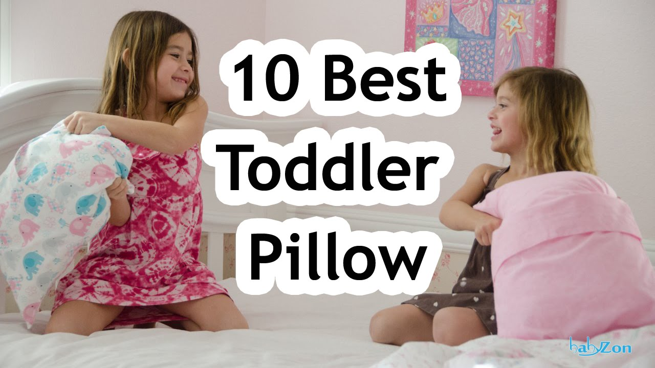 dp baby x amazon toddler com pillow slumberlux best