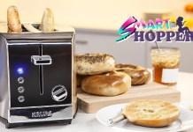 Top 10 Best 2 Slice Toaster Reviews 2