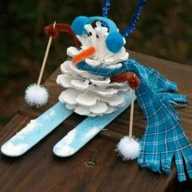 Amazing Christmas Craft Ideas For Joyful Christmas02