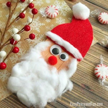 Amazing Christmas Craft Ideas For Joyful Christmas03