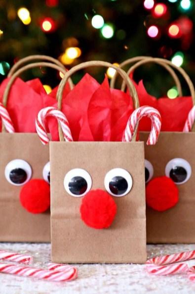 Amazing Christmas Craft Ideas For Joyful Christmas07
