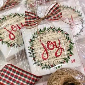 Amazing Christmas Craft Ideas For Joyful Christmas09