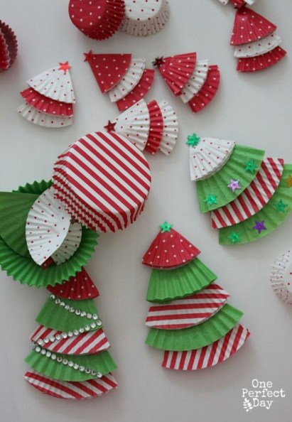 Amazing Christmas Craft Ideas For Joyful Christmas10
