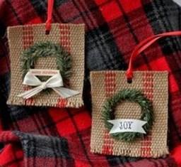 Amazing Christmas Craft Ideas For Joyful Christmas13
