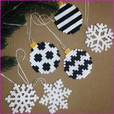 Amazing Christmas Craft Ideas For Joyful Christmas15